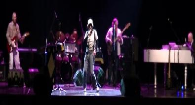 Adriano Celentano Musica e Spettacolo 2