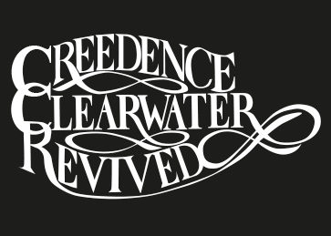 Creedence Clearwater Revived Musica e Spettacolo