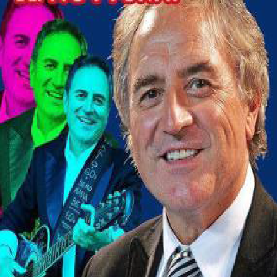 Giuliano dei Notturni Musica e Spettacolo