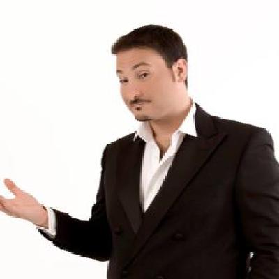 Tributo a Massimo Ranieri Musica e Spettacolo