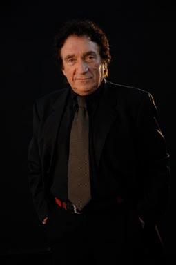 Tony Dallara Musica e Spettacolo 3