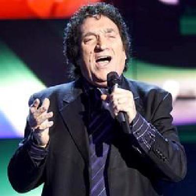Tony Dallara Musica e Spettacolo