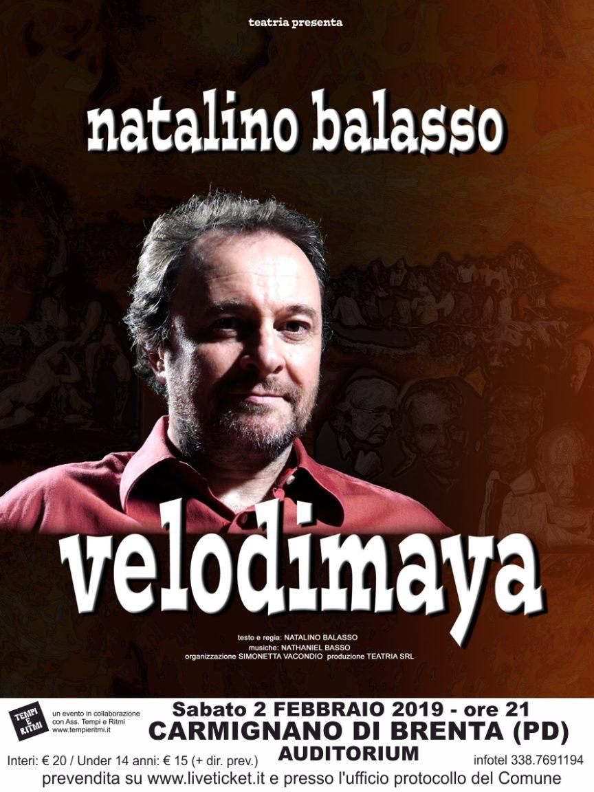 Locandina-Velodimaya-web-Tempi-1