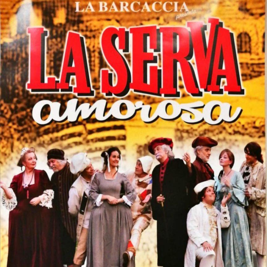 LA-SERVA-AMOROSA-Facebook