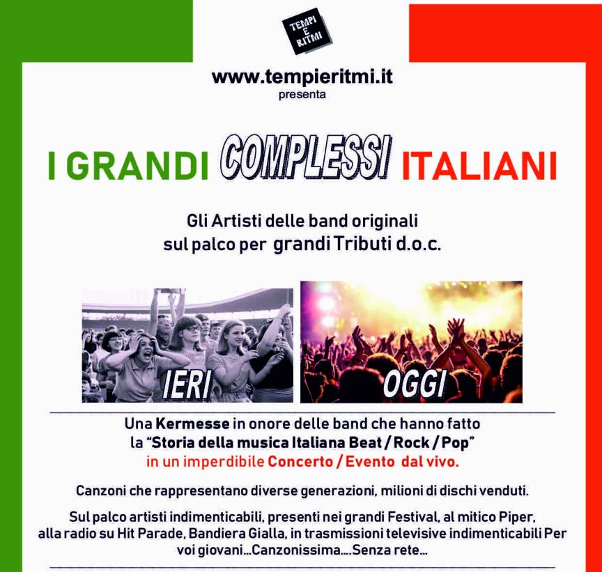 TEMPI-I-GRANDI-COMPLESSI-ITALIANI-web-e1584803414451