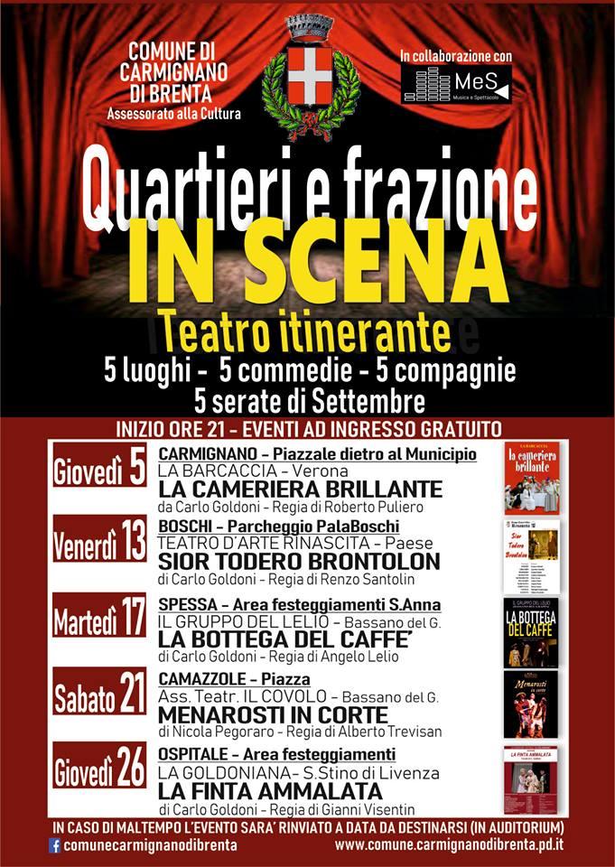 CARMIGNANO-TEATRI-ITINERANTI-LOCANDINA-2019