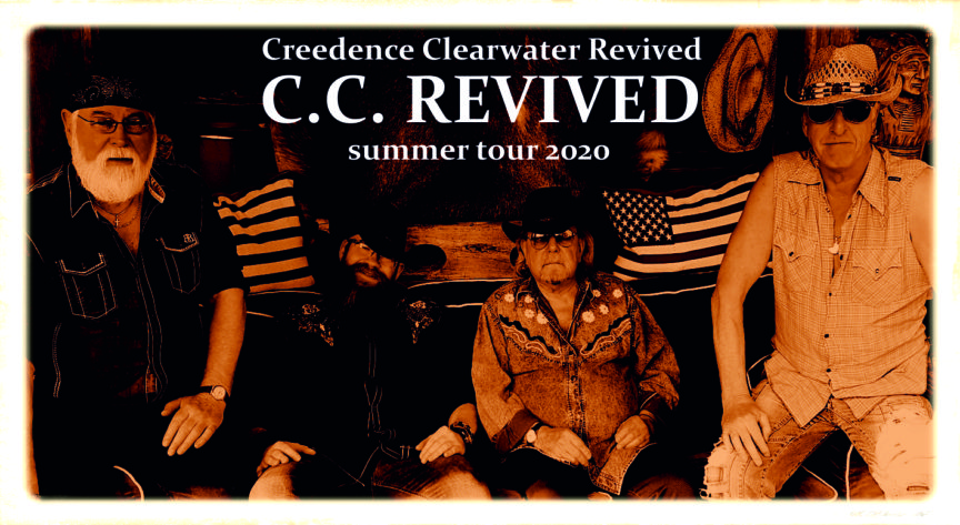 CD-CCREVIVED-SUMMER-TOUR-2020