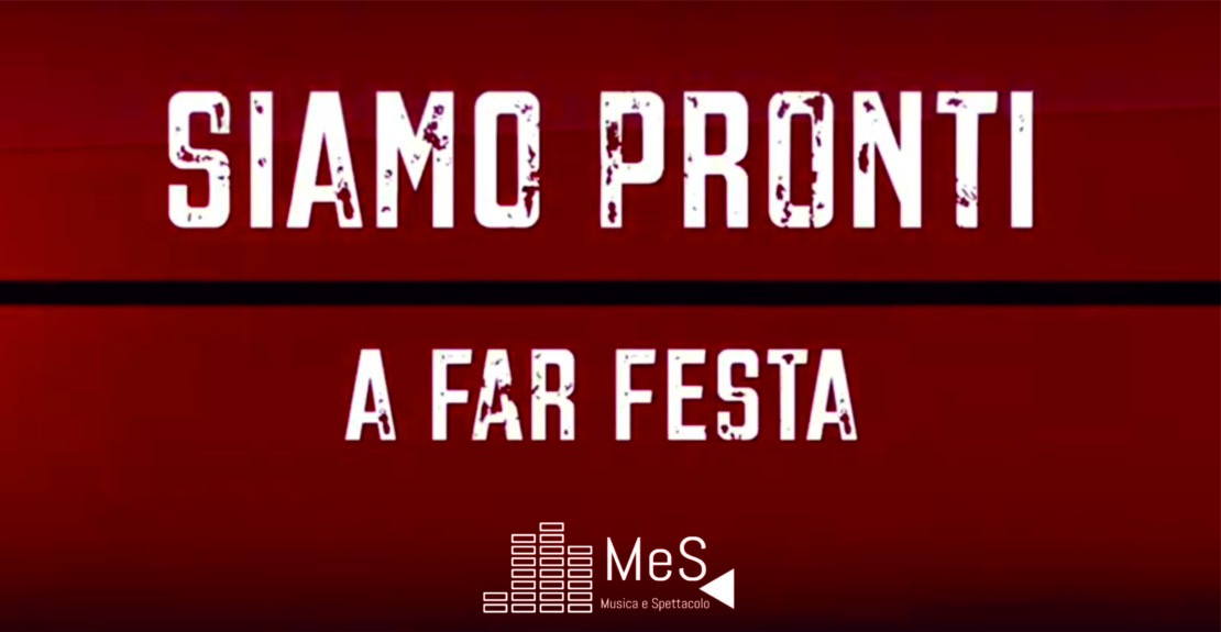 MeS-PROMO-ESTATE-2020-COPERTINA