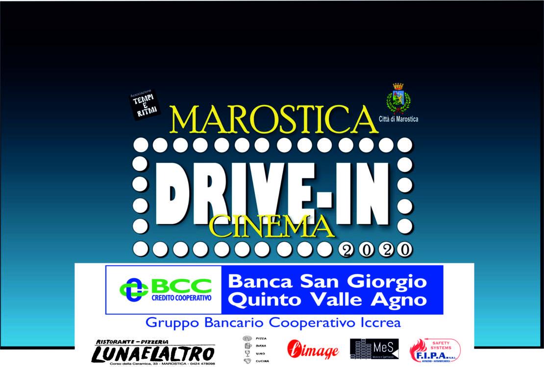 DRIVE-IN-COPERTINA-FB-SPONSOR-2