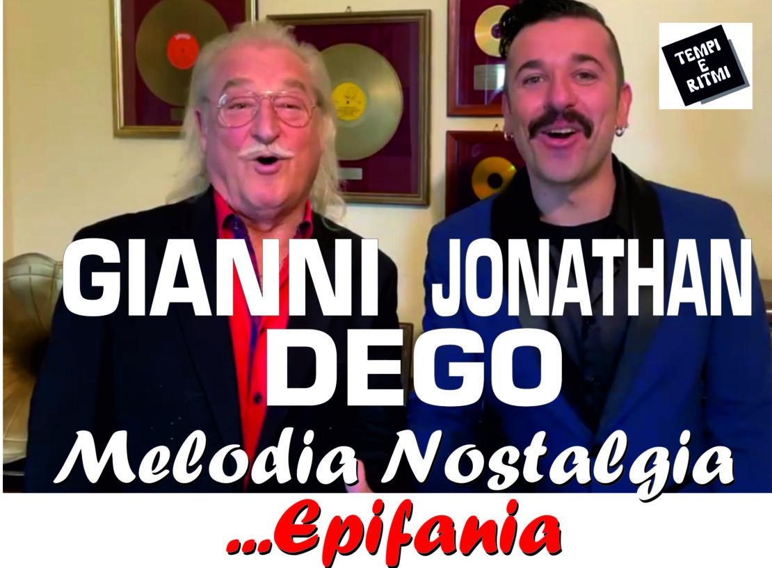 gianni-jonathan-dego-01