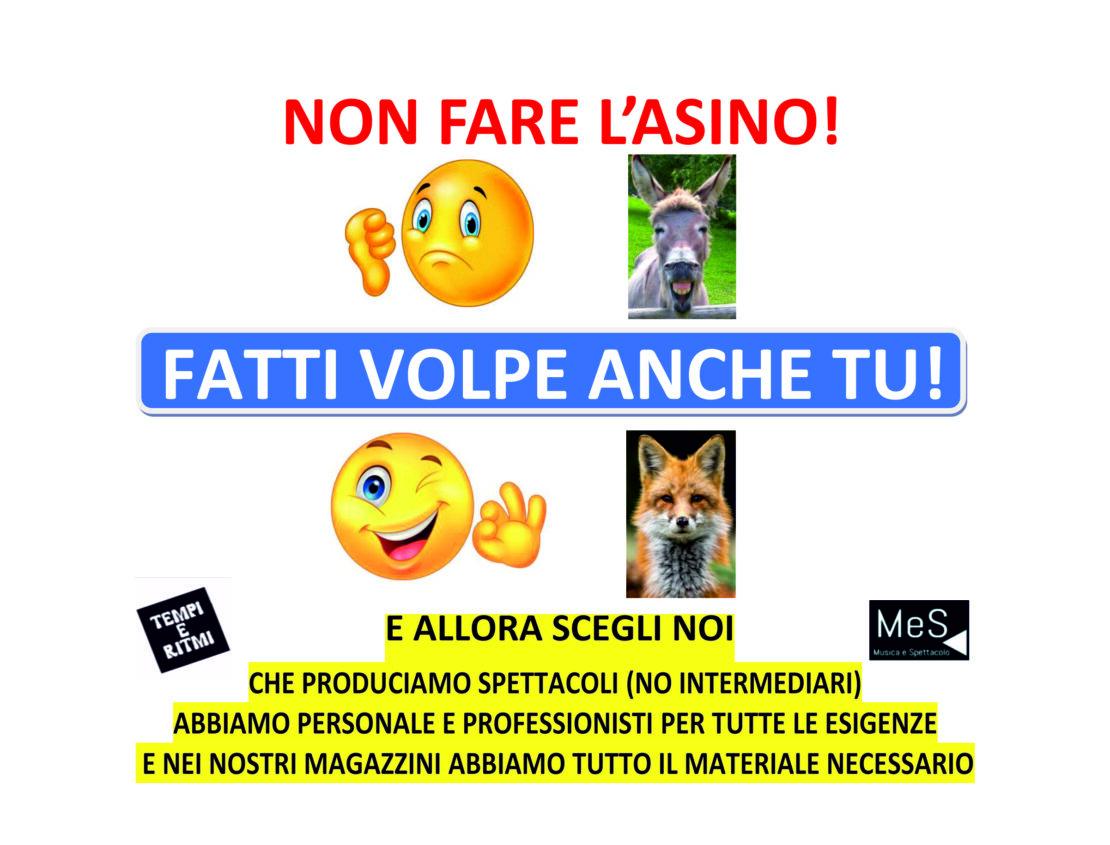 TeR-MeS-FATTI-VOLPE-copertina
