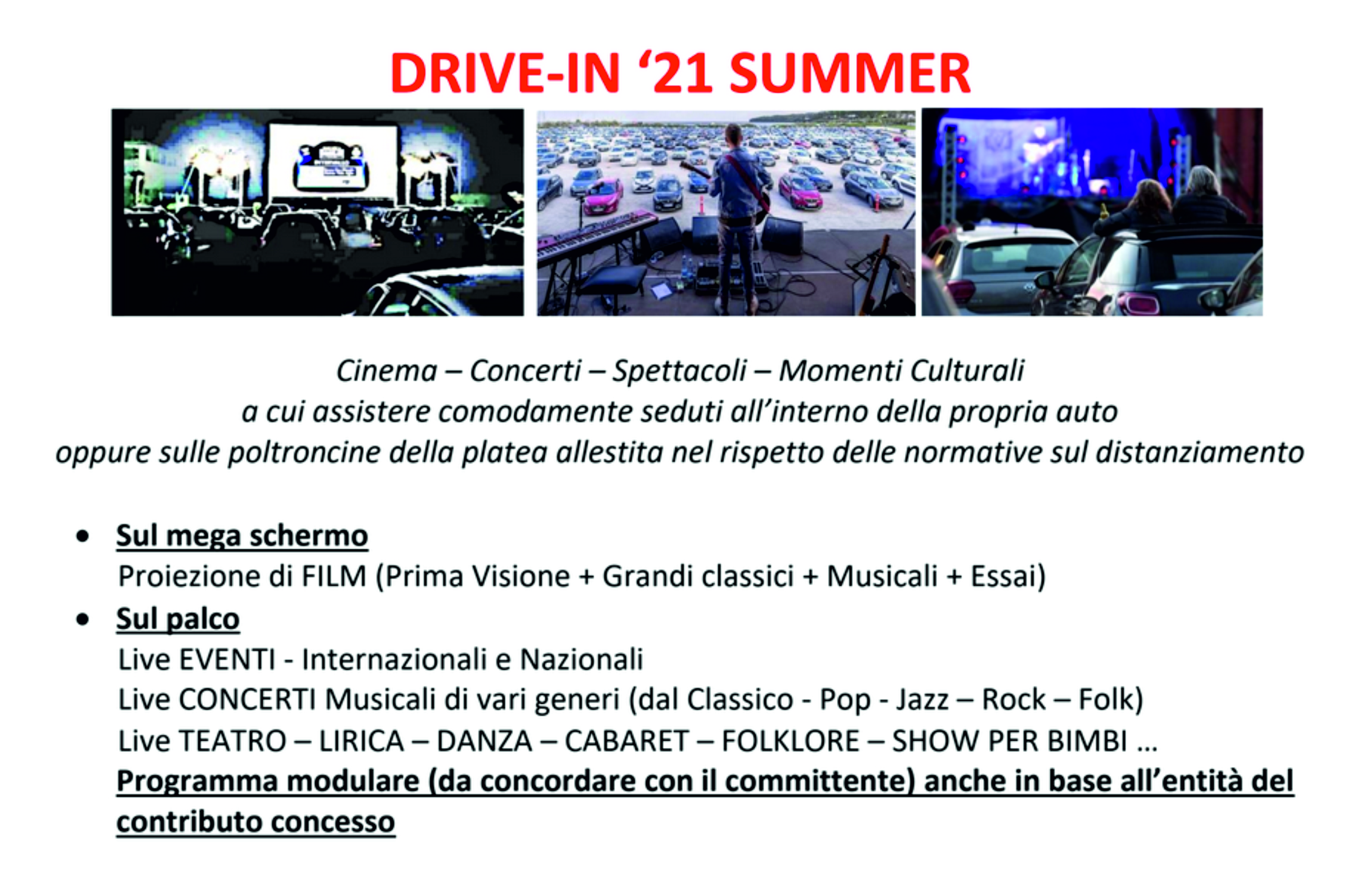 DRIVE-IN-SUMMER-21