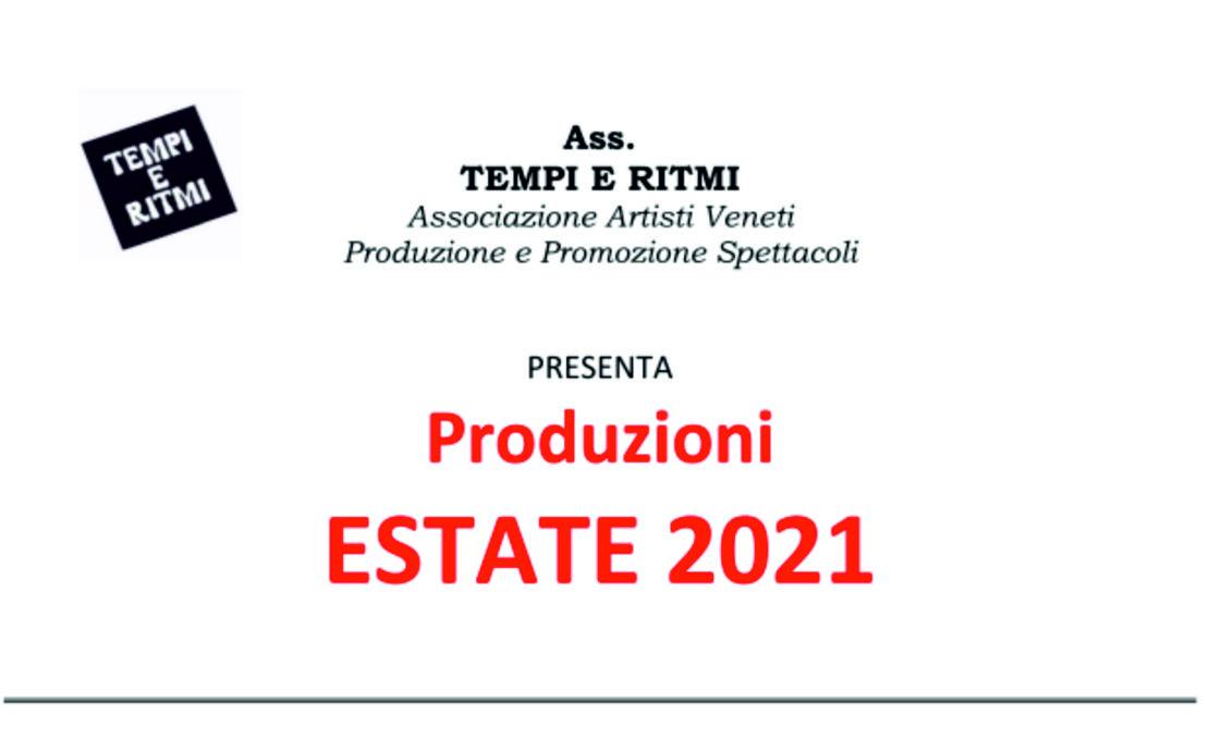 PRODUZIONI-ESTATE-2021-COPERTINA