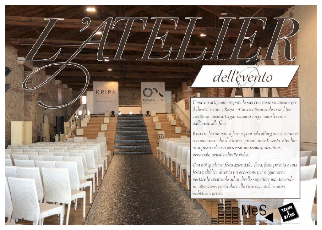 TeR-MeS-ATELIER-DELL-EVENTO-pdf