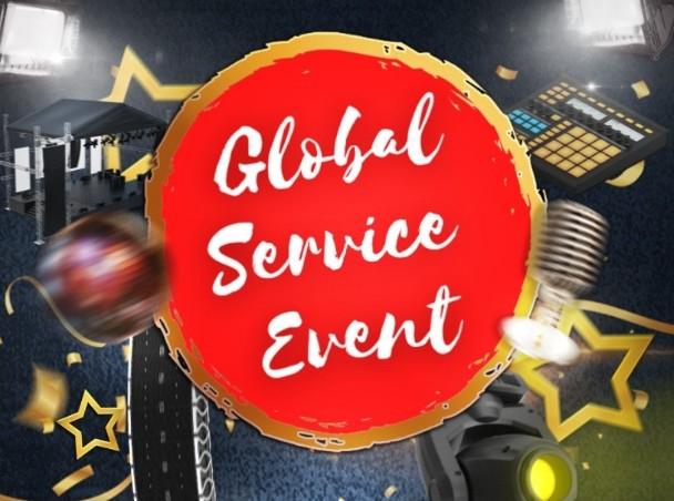 TeR-MeS-GLOBAL-SERVICE-EVENT-COPERTINA-SITO-1